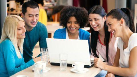Self-Assessment & Need Analysis Report